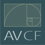 AV Pod Forum