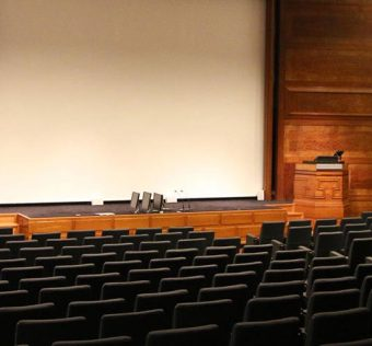 Just two weeks to go.. Intelligent AV Day, 28th July