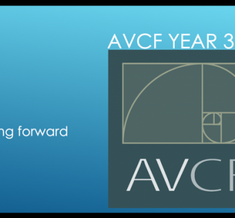 AVCF Year 3